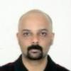 Dr. Shashidhar  - Dentist, Bangalore