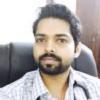 Dr. Vinayak.V  - Psychiatrist, Chennai