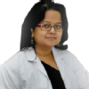 Dr. Richika Sahay Shukla - IVF Specialist, New Delhi