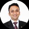 Dr. Himanshu Matalia | Lybrate.com
