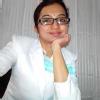 Dr. Meenal Dhokrat Gherade | Lybrate.com