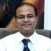 Dr. Nitin Deshpande | Lybrate.com
