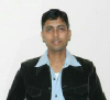 Dr. Nitin Bhartia - General Physician, Dibrugarh