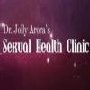 Dr. Jolly Arora Sexual Health Clinic - Sexologist, Jaipur