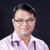 Dr. Ankush Arya | Lybrate.com