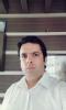 Dr. Nikhil Oberoi - Dentist, Solan