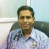 Dr. Manimaran  - Gastroenterologist, Chennai