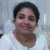 Dr. Surbhi Agarwal Singh  - Physiotherapist, Delhi