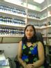 Dr. Smt Dimple Chandel  - Homeopath, Delhi