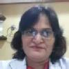 Dr. Anju Suryapani - Gynaecologist, Noida