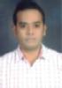 Dr. Jaivardan Singh - Orthopedist, Raipur
