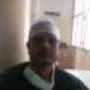 Dr. Leeladhar | Lybrate.com