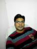Dr. Brajesh Verma - Dentist, Kushi Nagar