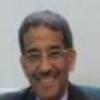 Dr. B G Baliga | Lybrate.com