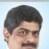 Dr. Paramanand Andankar  - Pediatrician, Thane