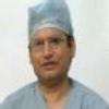 Dr. P.L.N. Kapardhi  - Cardiologist, Hyderabad