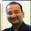 Dr. Saket Goyal - Cardiologist, Kota