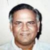 Dr. P Raghurami Reddy  - Psychiatrist, Hyderabad