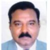 Dr. Krishna N Reddy  - Psychiatrist, Bangalore
