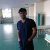 Dr. Sagar Mittal - General Physician, New delhi
