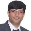 Dr. Mohd Riyaz - Endocrinologist, HYDERABAD, TELANGANA