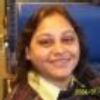 Dr. Avani Shah  - Dermatologist, Mumbai