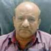 Dr. Jagdish Waghela - Sexologist, Thane