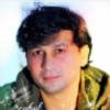 Dr. Rahul Chavan  - Dentist, Mumbai