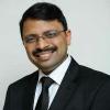 Dr. Vineet Bansal | Lybrate.com