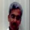 Dr. Mullasari Ajit | Lybrate.com