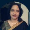Dr. Veena Gupta | Lybrate.com
