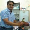 Dr. Krishnabaldawa | Lybrate.com