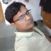 Dr. Ashok Kumar | Lybrate.com