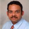 Dr. Anjan Shah | Lybrate.com
