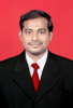 Dr. Vijay Bathina - Physiotherapist, Hyderabad