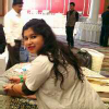 Ms. Jayashree Pathak | Lybrate.com