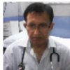 Dr. Subhash Wadhawan - General Physician, Delhi