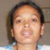 Dr. Sarala Padarthi  - Homeopath, Bangalore