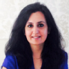 Dr. Preeti - Dietitian/Nutritionist, Gurgaon