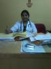 Dr. Kamalmeet Kaur | Lybrate.com