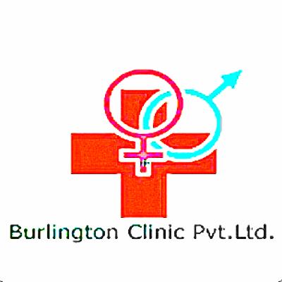 Burlington Clinic - India Best Sexologist Clinic,