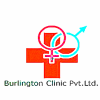 Dr. Burlington Clinic - Sexologist,