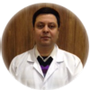 Dr. G.S Thind - Cosmetic/Plastic Surgeon, Amritsar