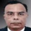 Dr. A.K. Jelani  - Orthopedist, Bangalore