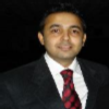 Dr. Nikhil Panse  - Cosmetic/Plastic Surgeon, Pune