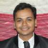 Dr. Manish Tiwari | Lybrate.com