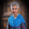 Dt. Madhu Sharma - Dietitian/Nutritionist, Panchkula