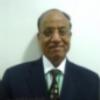 Dr. K N Jain | Lybrate.com