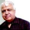 Dr. Sridhar Rao B - Ophthalmologist, Chennai