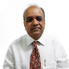 Dr. Rajan Shah - Neurosurgeon, Navi Mumbai